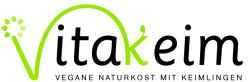 logo-251-82