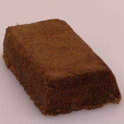 Bio - Feigenkuchen 300g in Rohkostqualität