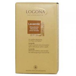 Wascherde von Logona