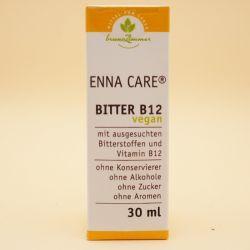 Vitamin B12-Spray mit Bitterkräutern, 30ml